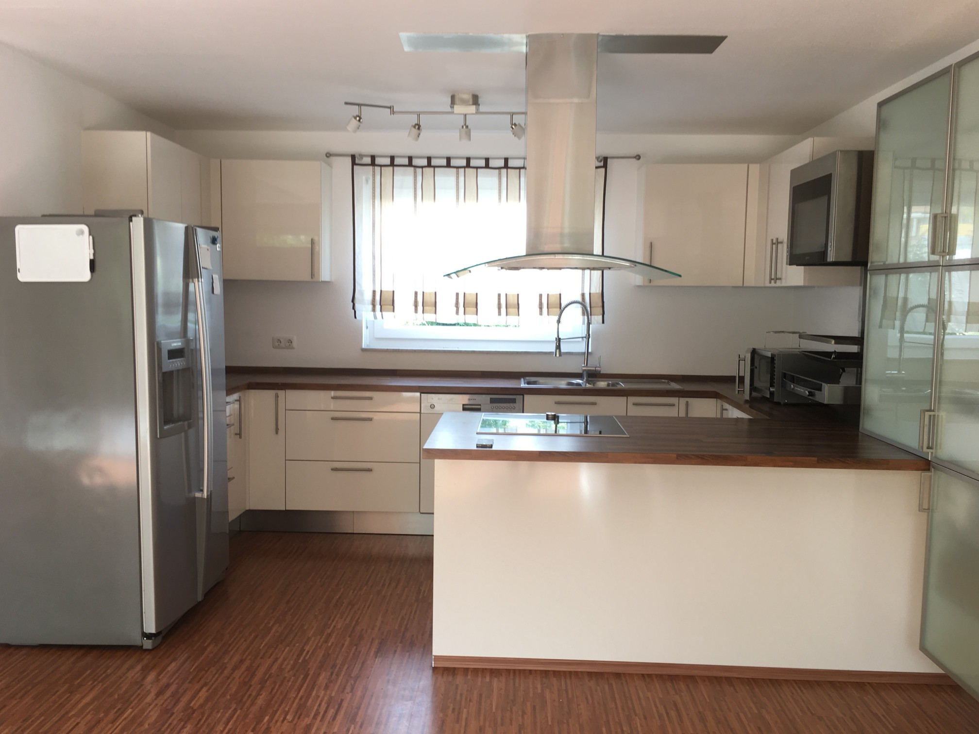 4 bedrooms house for rent am medenbach 2 bathrooms listing id